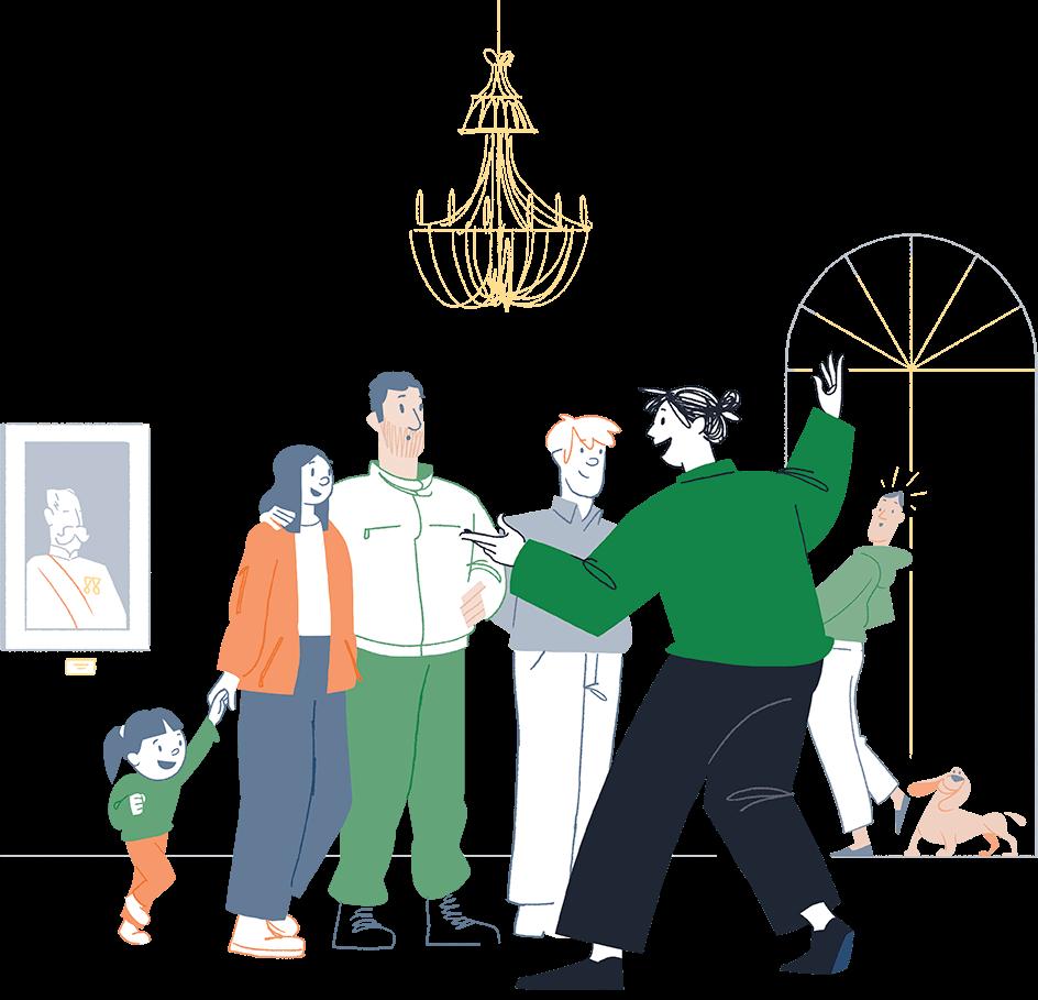 Lokalkjent-Illustrasjon_01
